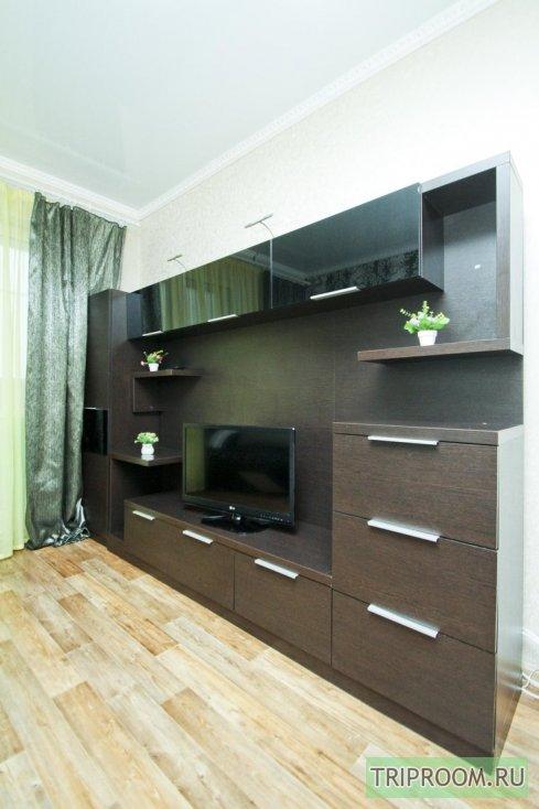 1-комнатная квартира посуточно (вариант № 61014), ул. тюменский тракт, фото № 3