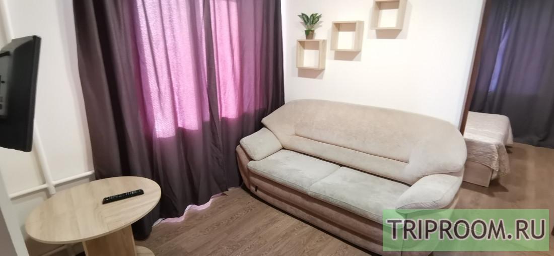 2-комнатная квартира посуточно (вариант № 67175), ул. Байкальская, фото № 1
