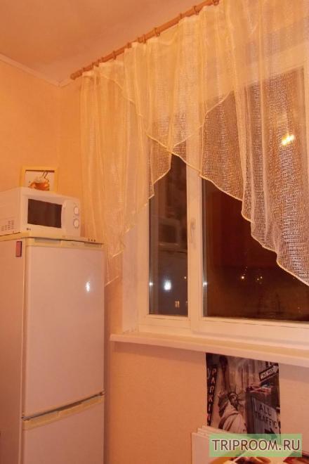 1-комнатная квартира посуточно (вариант № 6057), ул. Щорса улица, фото № 2