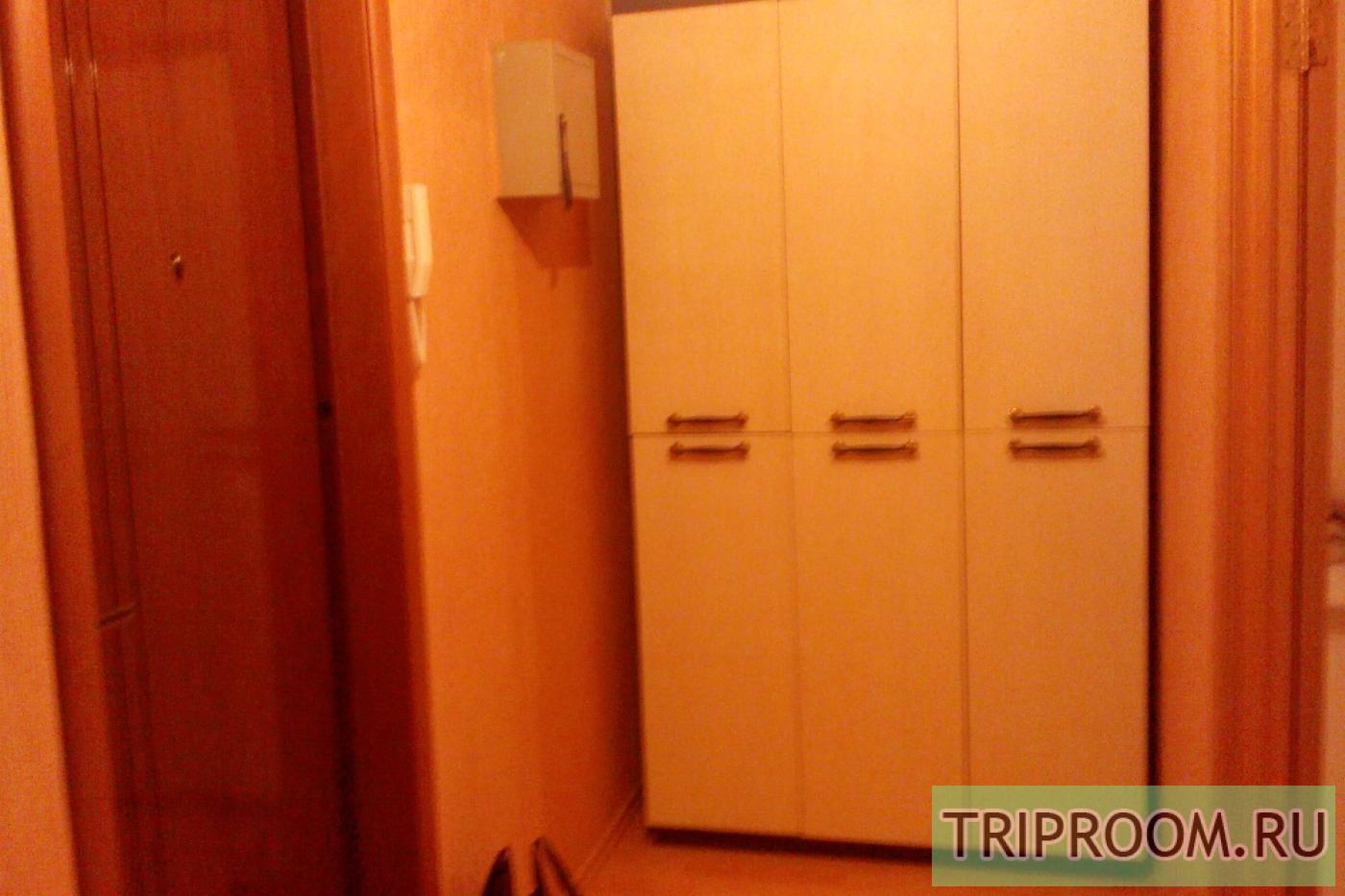 1-комнатная квартира посуточно (вариант № 16704), ул. Доватора улица, фото № 15