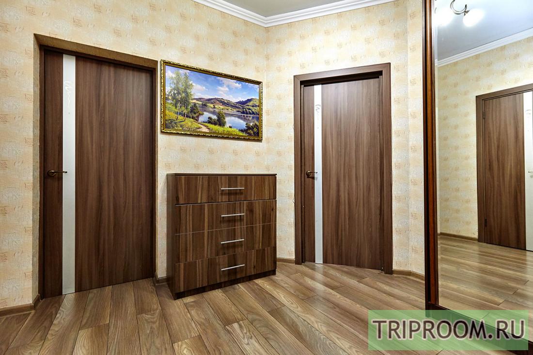 1-комнатная квартира посуточно (вариант № 32947), ул. Казбекская улица, фото № 10