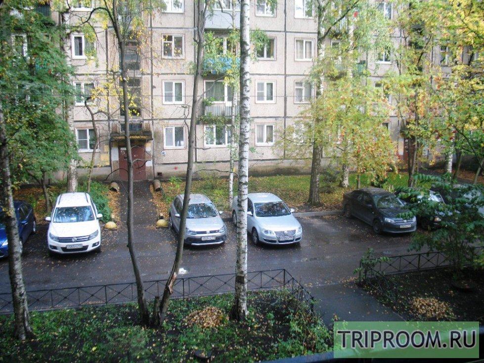 2-комнатная квартира посуточно (вариант № 42054), ул. Казанская улица, фото № 16