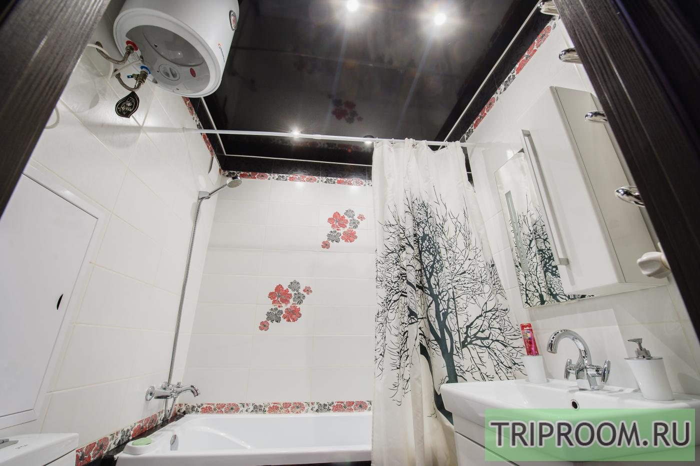1-комнатная квартира посуточно (вариант № 14780), ул. Шевченко улица, фото № 9