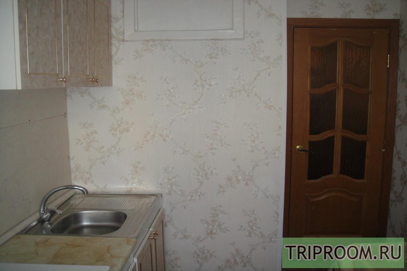 1-комнатная квартира посуточно (вариант № 22588), ул. Стара-Загора улица, фото № 12