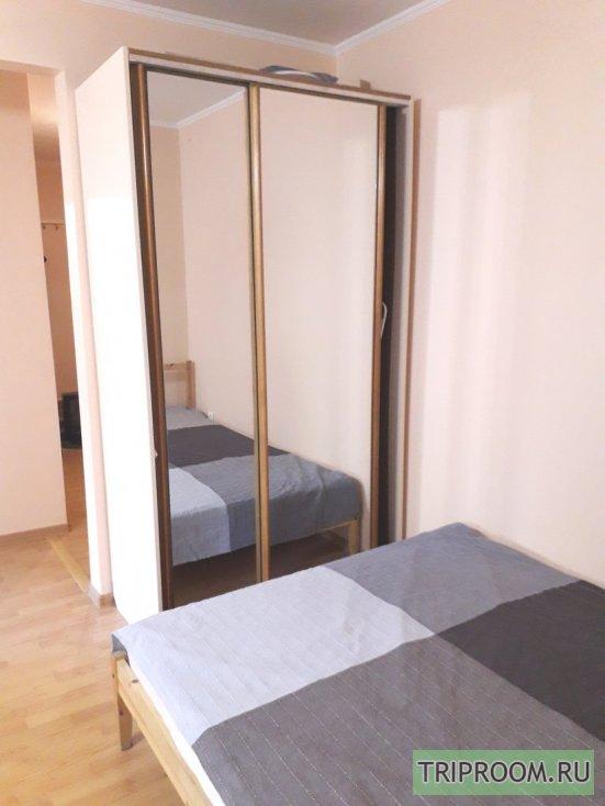 1-комнатная квартира посуточно (вариант № 2358), ул. Жемчужная улица, фото № 6