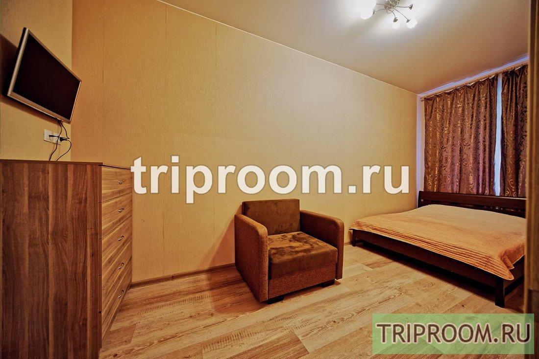 2-комнатная квартира посуточно (вариант № 15124), ул. Достоевского улица, фото № 13