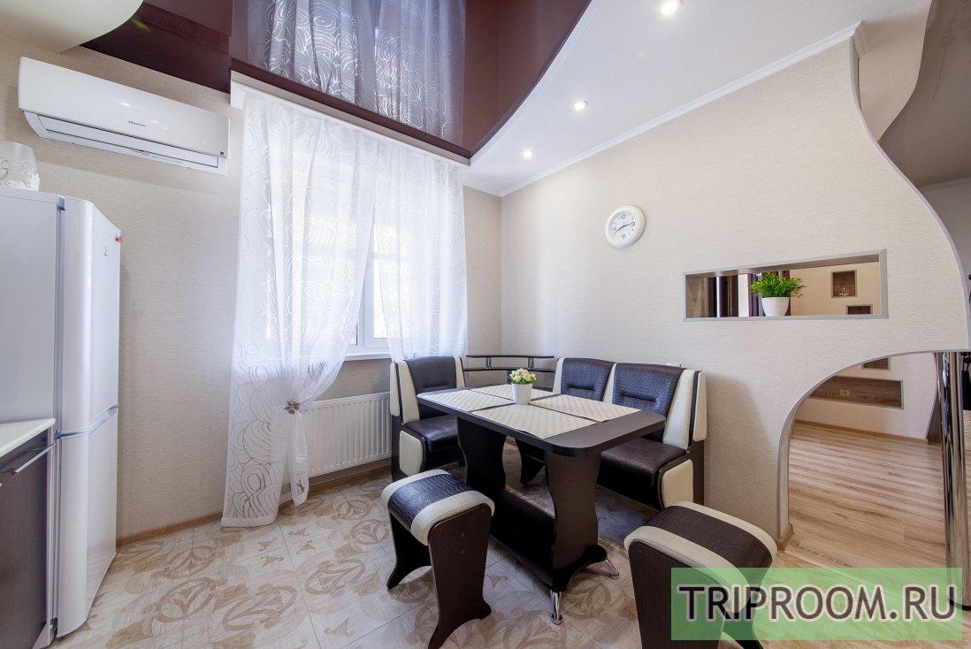 2-комнатная квартира посуточно (вариант № 33536), ул. Архитектора Ишунина, фото № 8