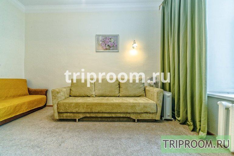1-комнатная квартира посуточно (вариант № 38321), ул. Лиговский проспект, фото № 5