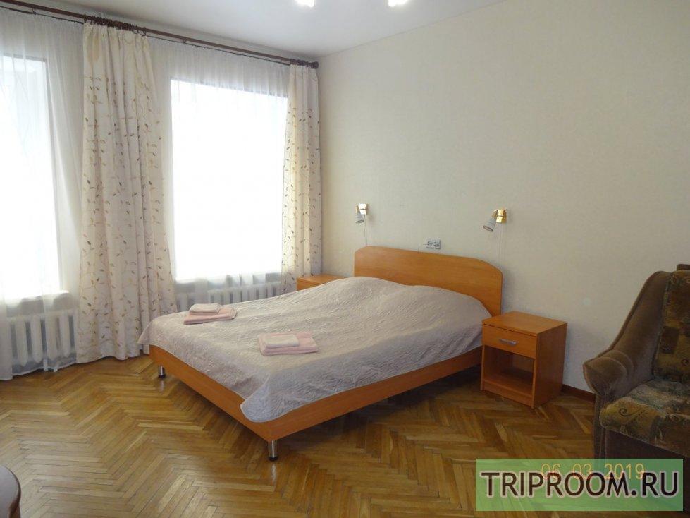 1-комнатная квартира посуточно (вариант № 23301), ул. Гороховая улица, фото № 1