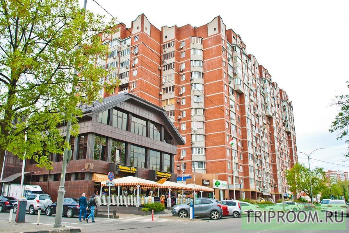 1-комнатная квартира посуточно (вариант № 13658), ул. Зиповская улица, фото № 7