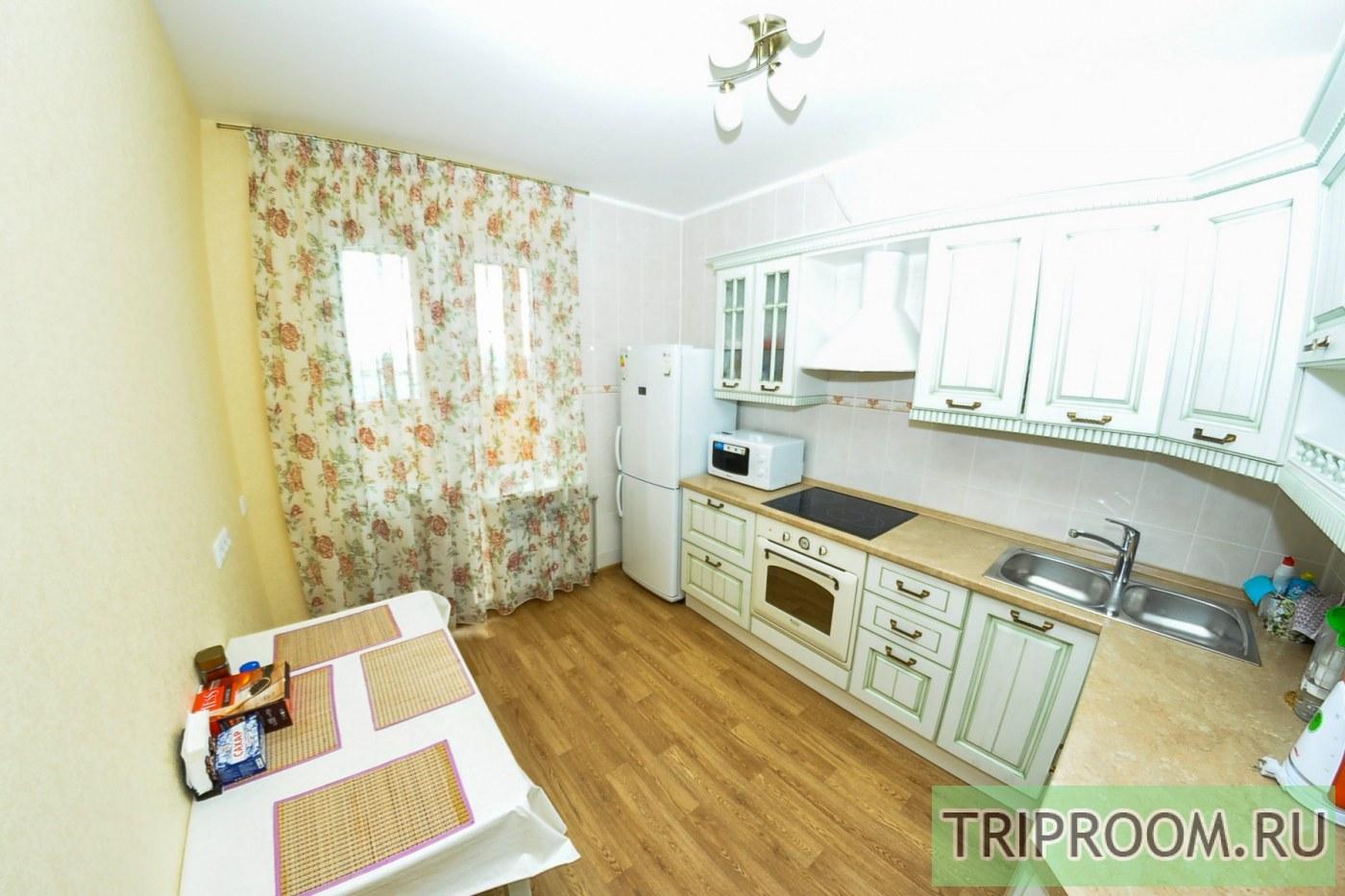 1-комнатная квартира посуточно (вариант № 39814), ул. Ленинский проспект, фото № 9