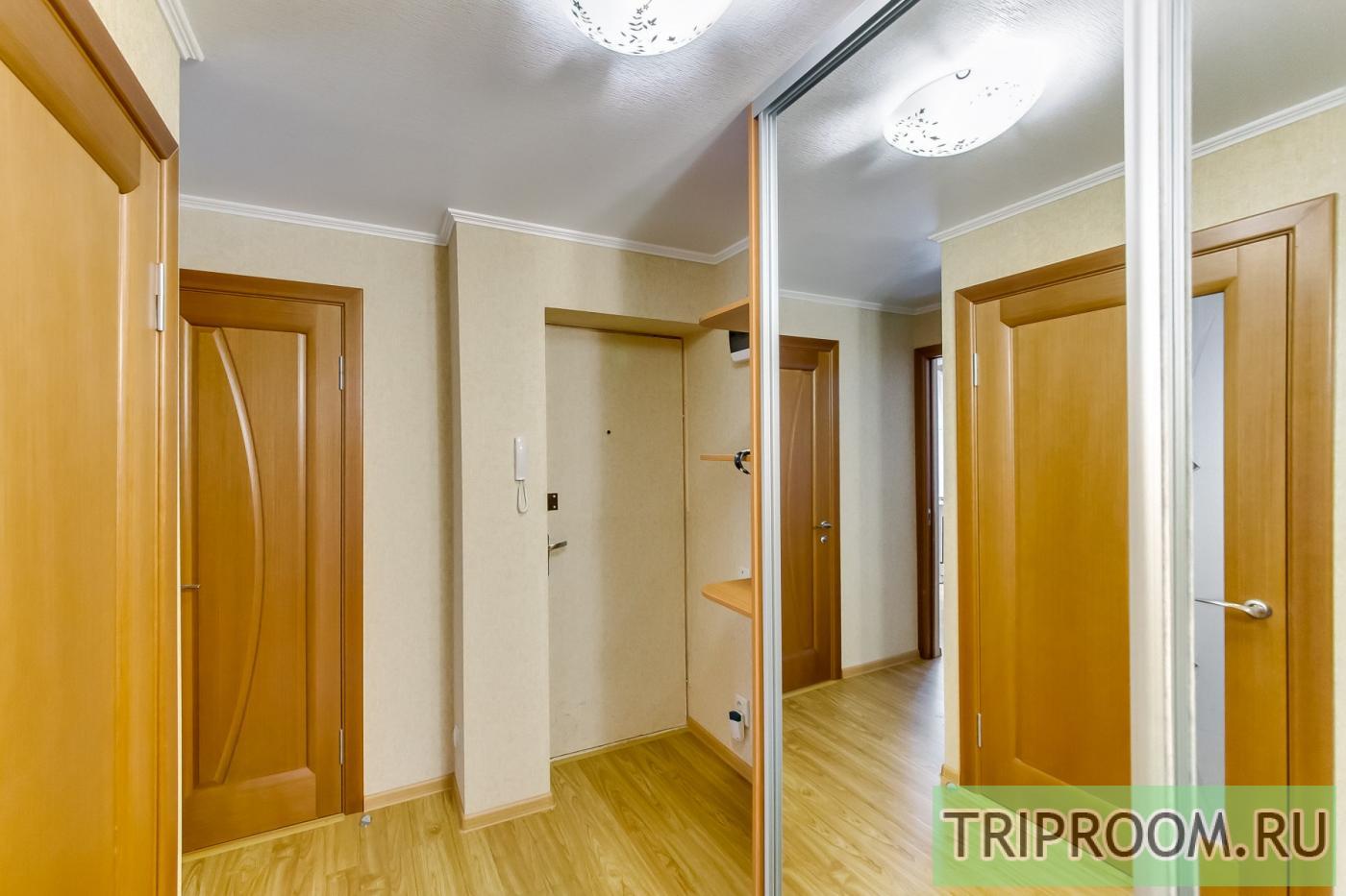 2-комнатная квартира посуточно (вариант № 18923), ул. Ленина проспект, фото № 7