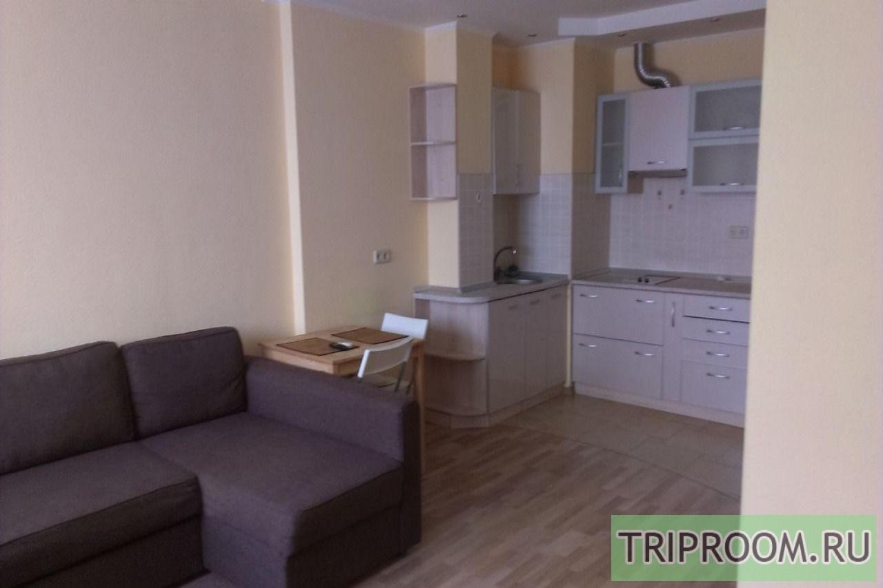 1-комнатная квартира посуточно (вариант № 28633), ул. Большая Садовая улица, фото № 6