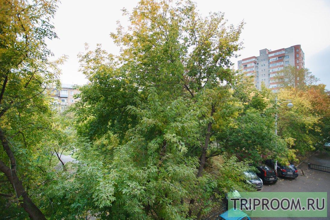 1-комнатная квартира посуточно (вариант № 59405), ул. Сурикова улица, фото № 17