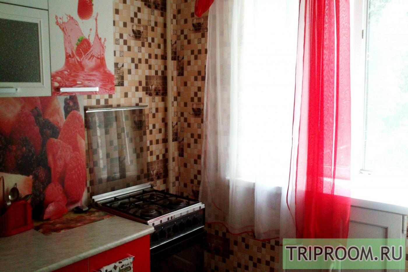2-комнатная квартира посуточно (вариант № 12439), ул. Чернышевского улица, фото № 2