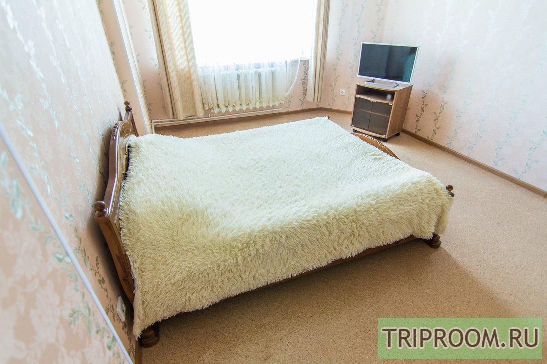 1-комнатная квартира посуточно (вариант № 53728), ул. Красноармейская улица, фото № 2
