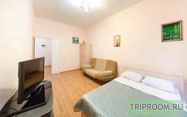 1-комнатная квартира посуточно (вариант № 44519), ул. Трифонова улица, фото № 2