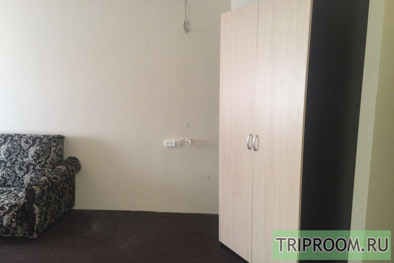 1-комнатная квартира посуточно (вариант № 37664), ул. Лермонтовский проспект, фото № 4