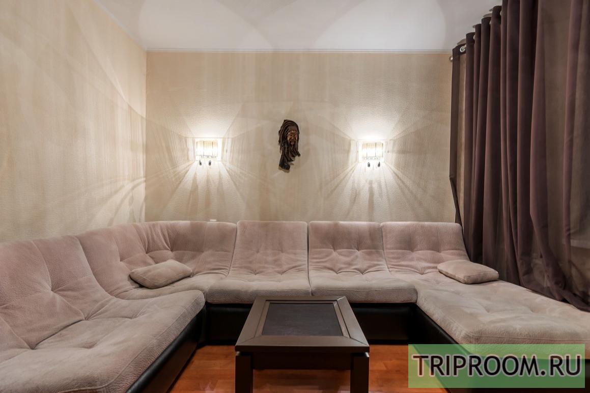2-комнатная квартира посуточно (вариант № 34711), ул. Мопра улица, фото № 5