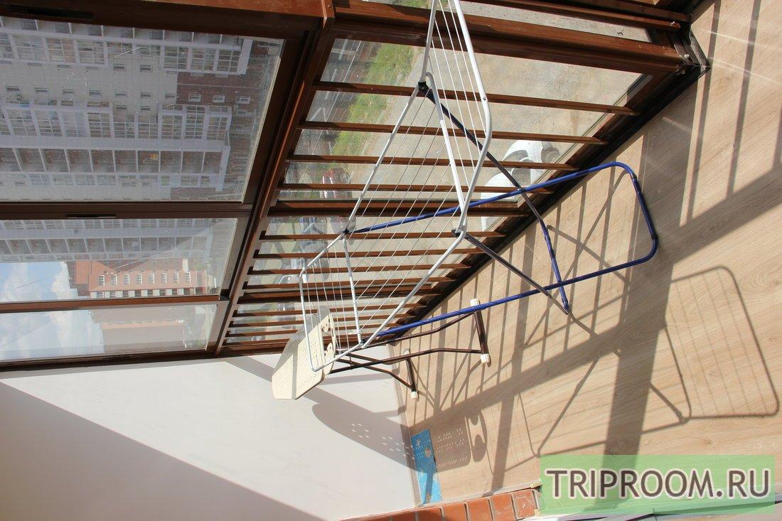 2-комнатная квартира посуточно (вариант № 40269), ул. Байкальская улица, фото № 13