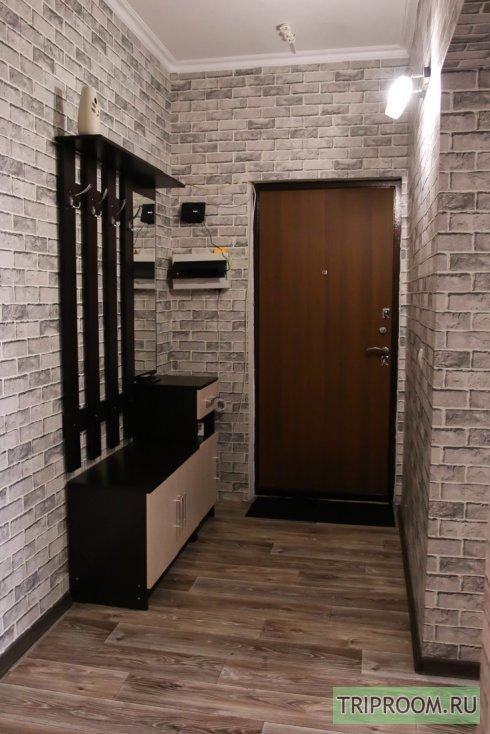 2-комнатная квартира посуточно (вариант № 50321), ул. тюменский тракт, фото № 21