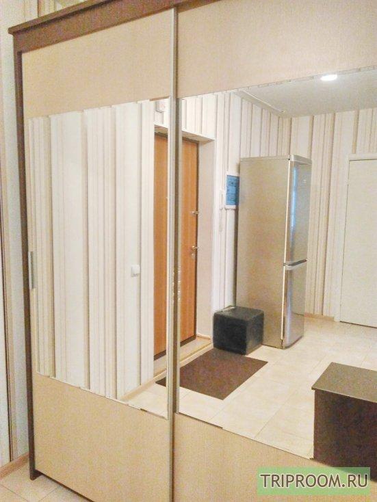 1-комнатная квартира посуточно (вариант № 15495), ул. Белозерская улица, фото № 12