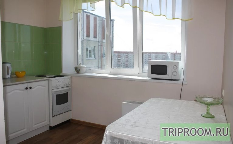 2-комнатная квартира посуточно (вариант № 45105), ул. Лермонтова улица, фото № 4