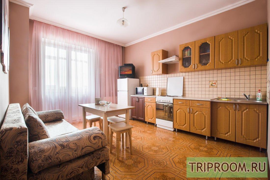 1-комнатная квартира посуточно (вариант № 63013), ул. Кожевенная, фото № 3