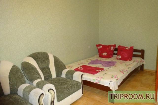 1-комнатная квартира посуточно (вариант № 11589), ул. Ленина проспект, фото № 6