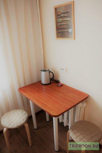 1-комнатная квартира посуточно (вариант № 44857), ул. Пирогова улица, фото № 7