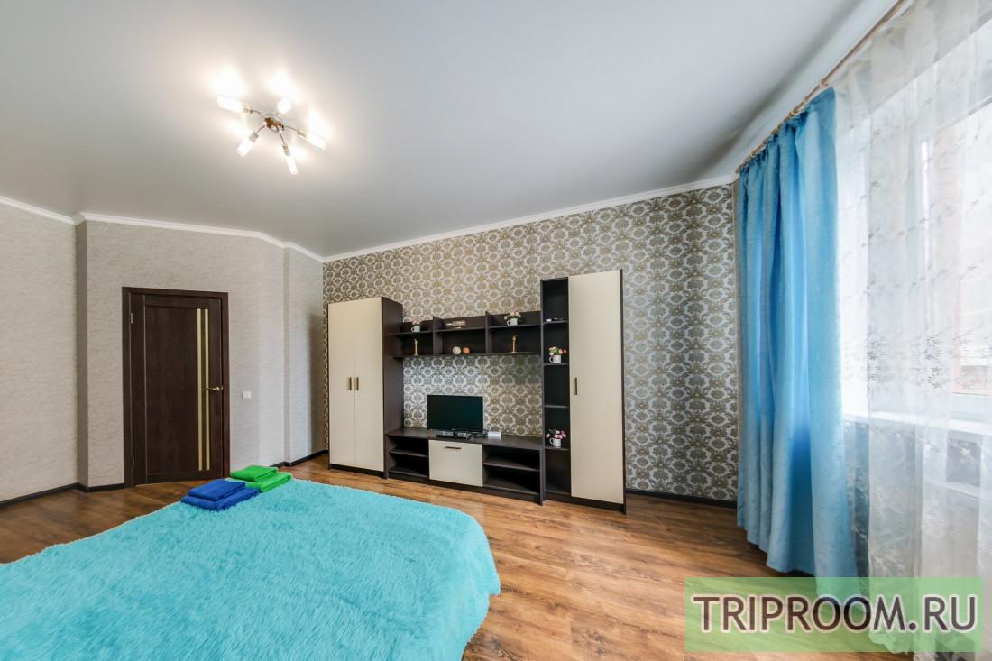 1-комнатная квартира посуточно (вариант № 66636), ул. Морская, фото № 7