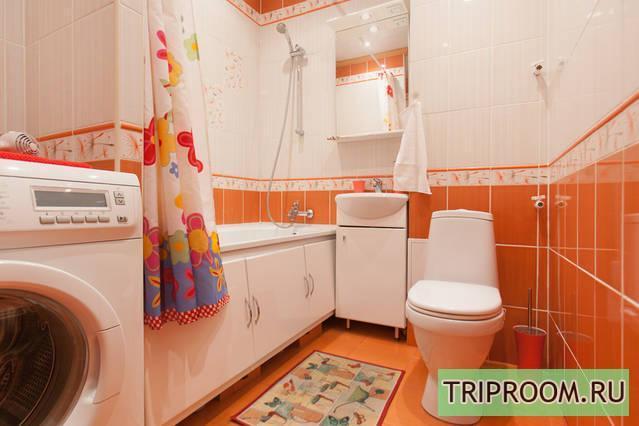 2-комнатная квартира посуточно (вариант № 6867), ул. Ахтямова, фото № 3