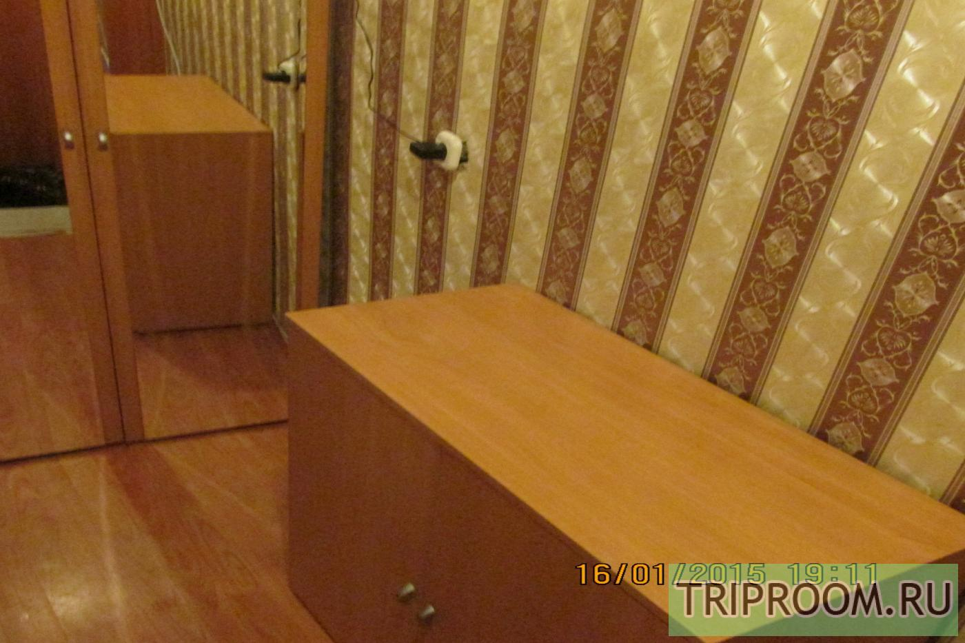 1-комнатная квартира посуточно (вариант № 18252), ул. Красных Мадьяр улица, фото № 4