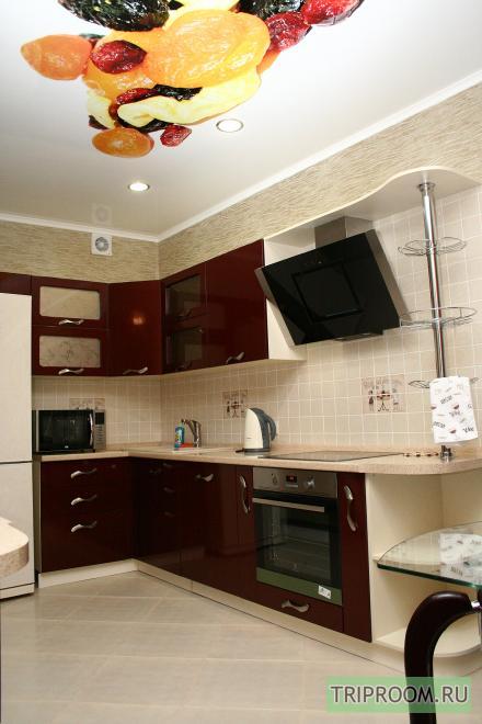 1-комнатная квартира посуточно (вариант № 6243), ул. Вольский переулок, фото № 3