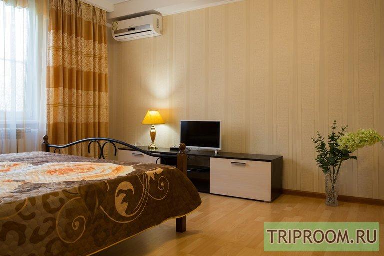 1-комнатная квартира посуточно (вариант № 48824), ул. Рождественская Набережная, фото № 6