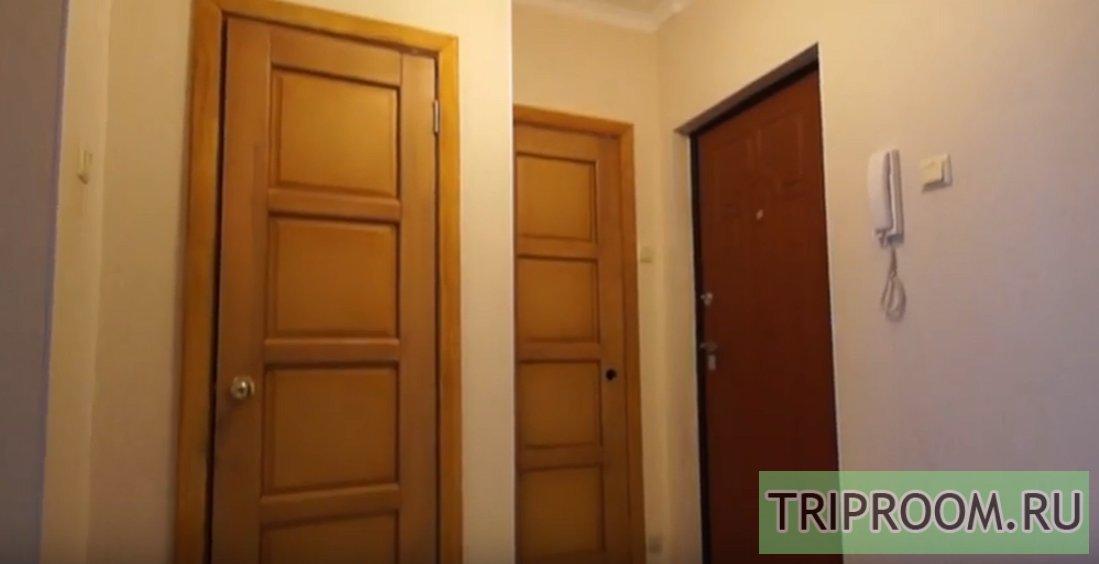 1-комнатная квартира посуточно (вариант № 60718), ул. Декабристов, фото № 4