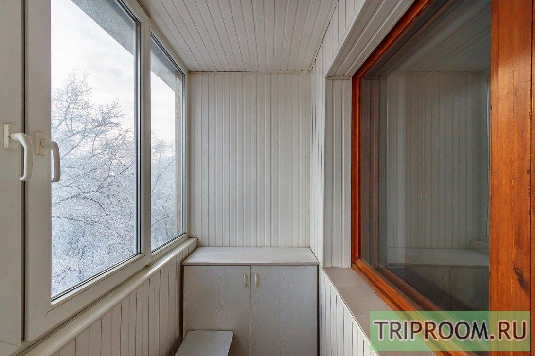 3-комнатная квартира посуточно (вариант № 64254), ул. Пушкинская, фото № 5