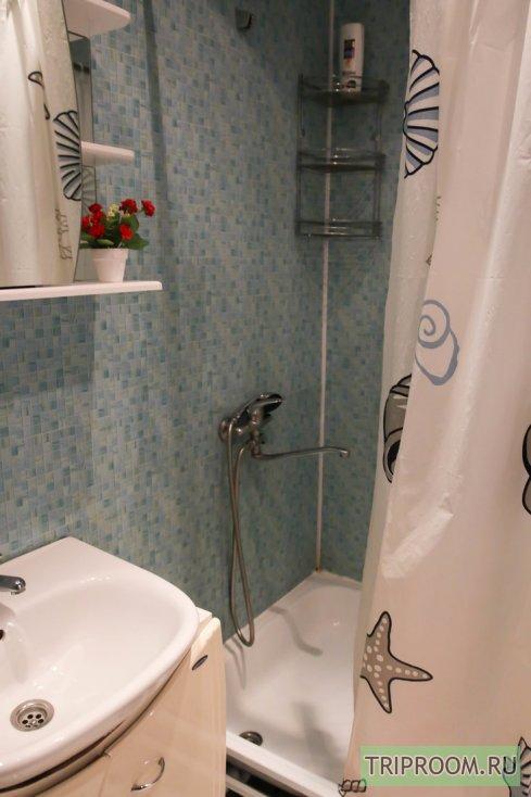 2-комнатная квартира посуточно (вариант № 50321), ул. тюменский тракт, фото № 18