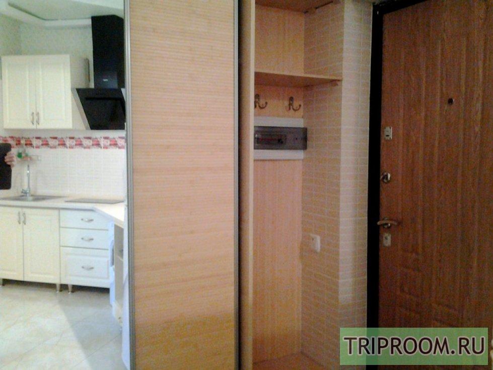1-комнатная квартира посуточно (вариант № 60937), ул. улица Боткинская, фото № 6