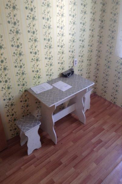 1-комнатная квартира посуточно (вариант № 3358), ул. Карамзина улица, фото № 5
