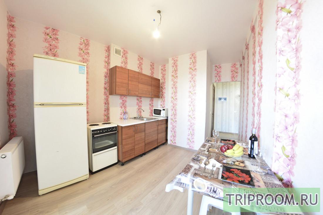 1-комнатная квартира посуточно (вариант № 69634), ул. Московская, фото № 4