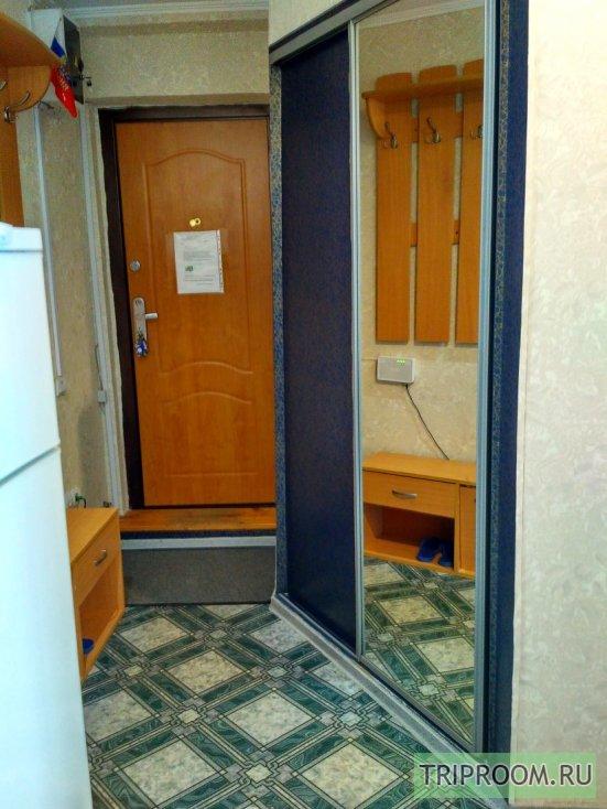 1-комнатная квартира посуточно (вариант № 48351), ул. проезд Дружбы, фото № 7