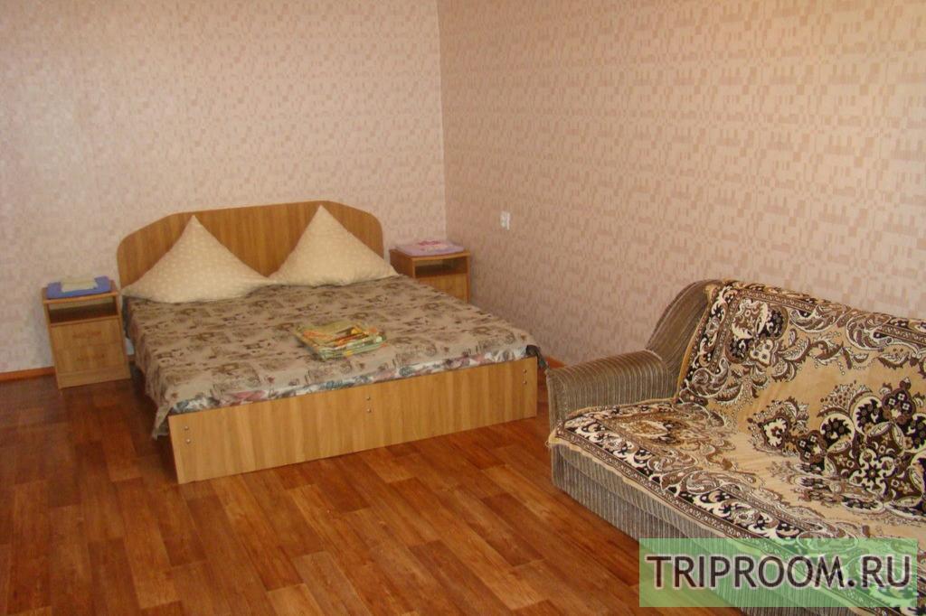 1-комнатная квартира посуточно (вариант № 22921), ул. Газетный переулок, фото № 2