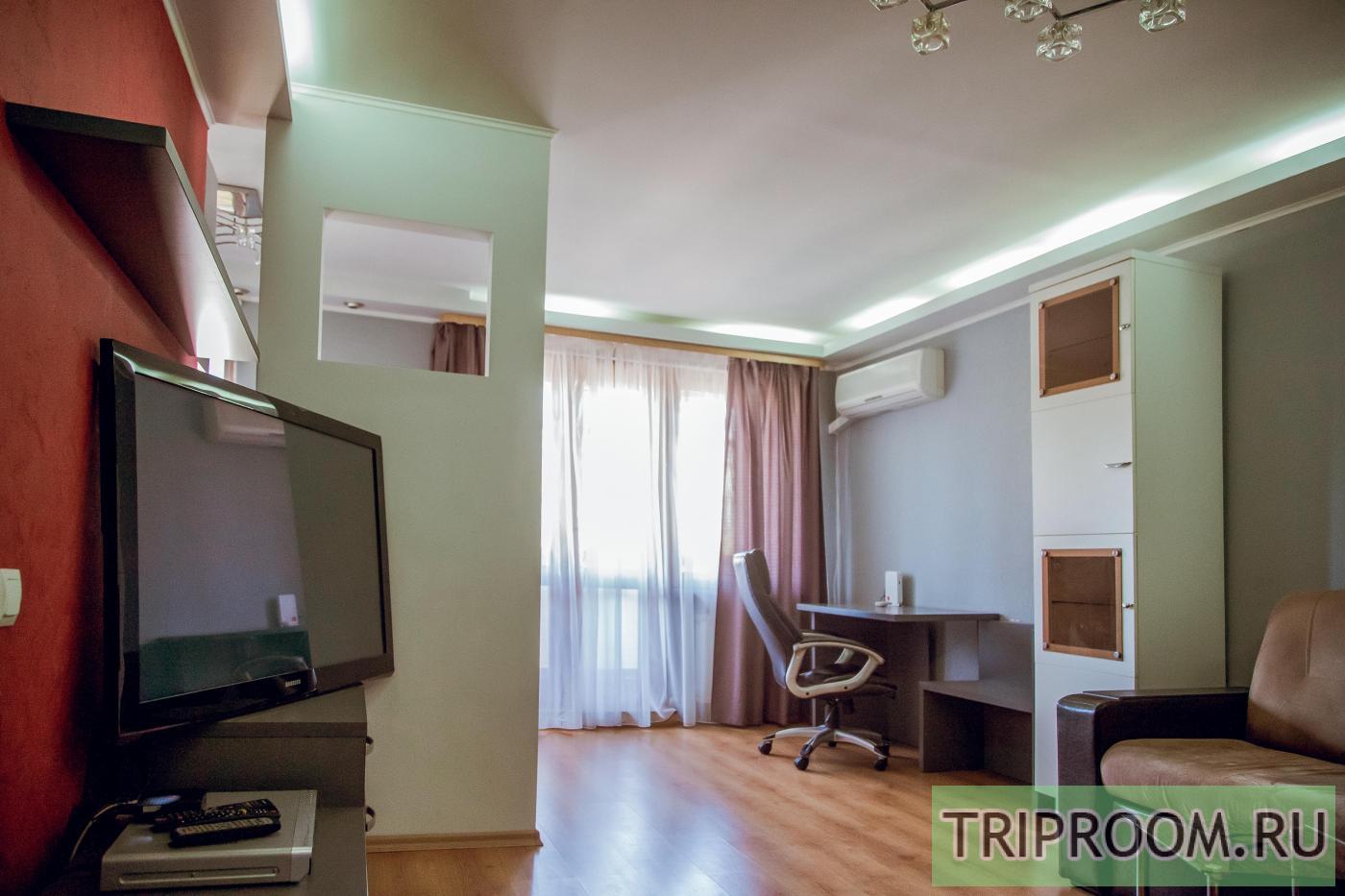 2-комнатная квартира посуточно (вариант № 10786), ул. Станкевича улица, фото № 8