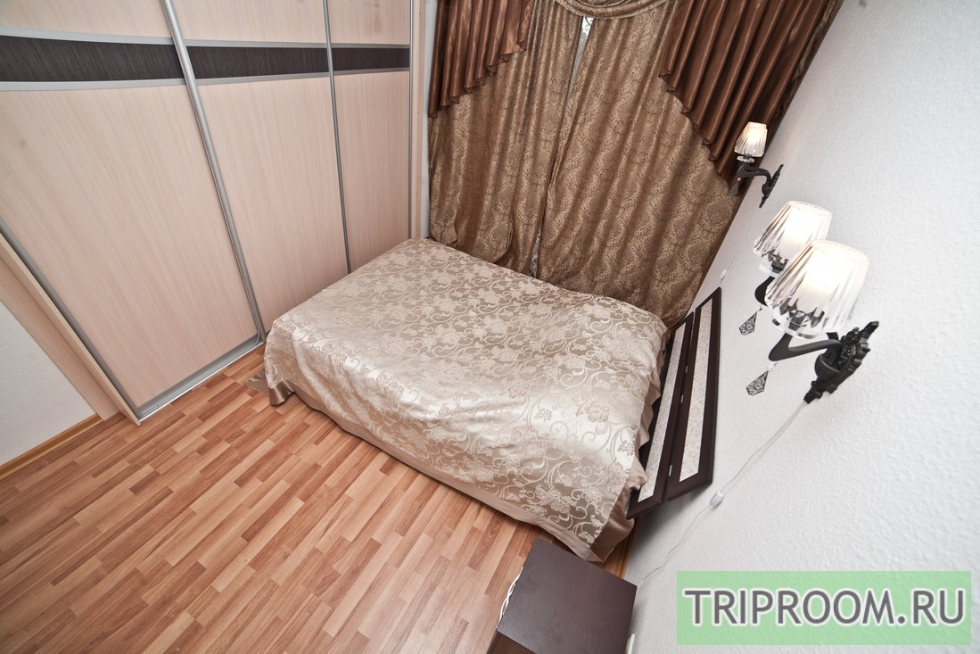 2-комнатная квартира посуточно (вариант № 60012), ул. Стачек улица, фото № 10