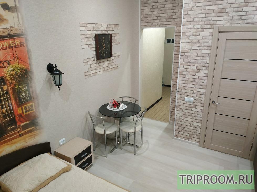 1-комнатная квартира посуточно (вариант № 16642), ул. Адмирала Фадеева, фото № 2