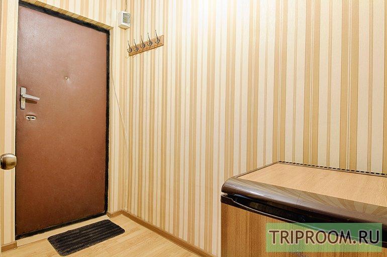 1-комнатная квартира посуточно (вариант № 14813), ул. Волгоградский проспект, фото № 6