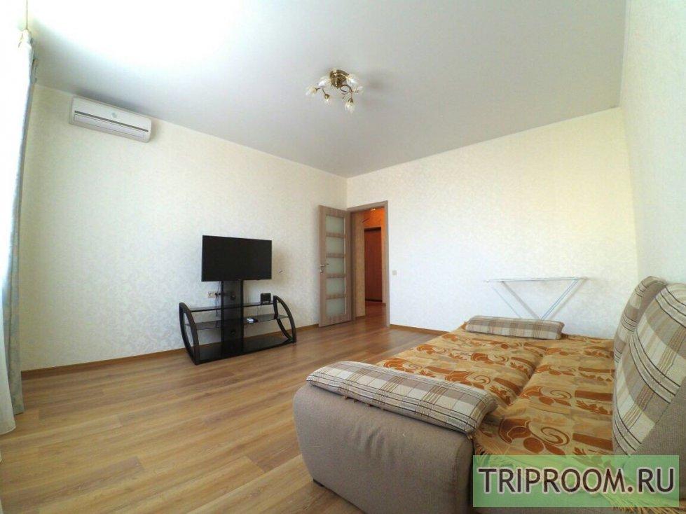 1-комнатная квартира посуточно (вариант № 49618), ул. Юлиуса Фучика улица, фото № 10