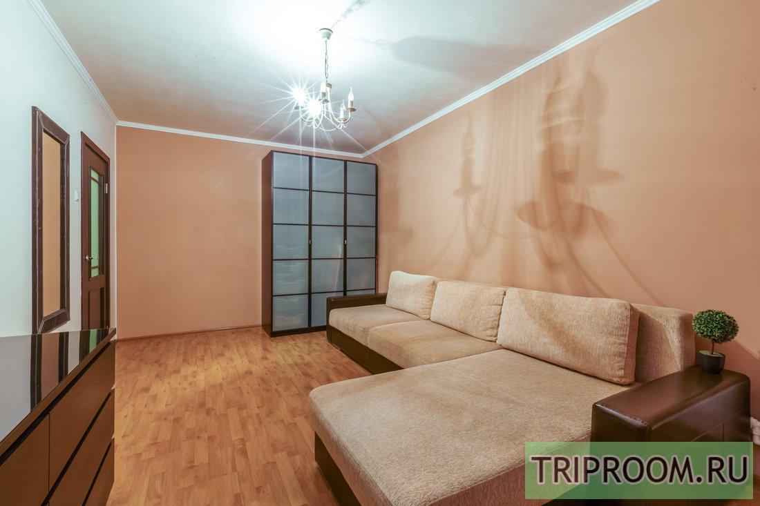 2-комнатная квартира посуточно (вариант № 61500), ул. Введенского, фото № 5