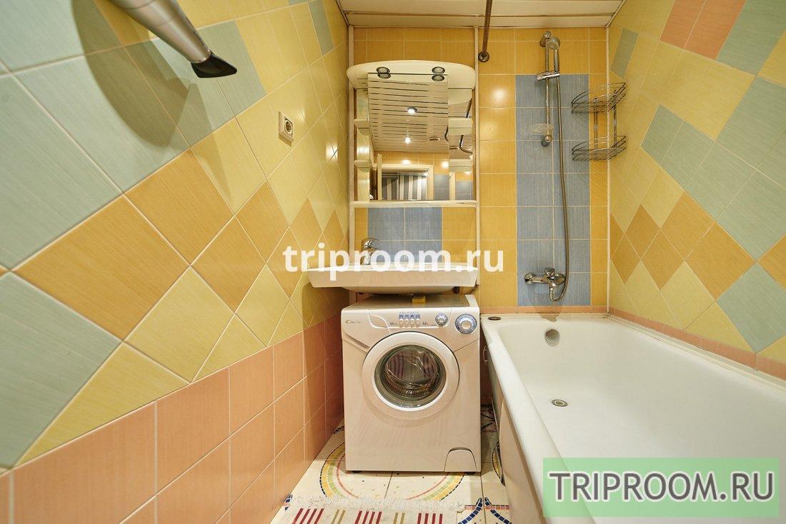 1-комнатная квартира посуточно (вариант № 15530), ул. Большая Конюшенная улица, фото № 16